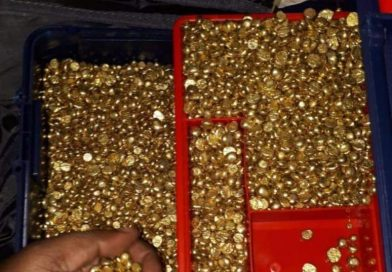 Mediators of all types of gold | whats-app contact +256 750408819