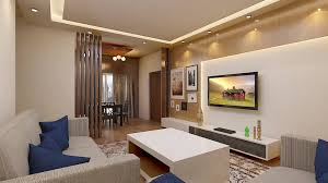 Interskapez is a registered multi disciplinary architecture firm established in 2014 since then, we are dedicated to providing innovative and technical service par excellence in cost effective and sustainable designs. our designs are firmly rooted in a bo
