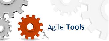 Best free agile tools