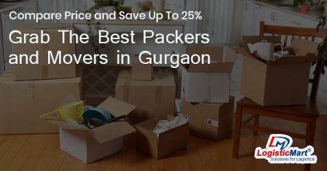 Get no1 movers and packers in panchkula