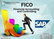 SAP FICO Training Bangalore