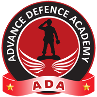 Advance defence academy (ada) is the best nda coaching in dehradun. we help in excellent nda exam preparation in dehradun. give ada your precious 4 months and we will bring the best out of you.