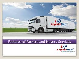 No.1 packers and movers service in shimla?