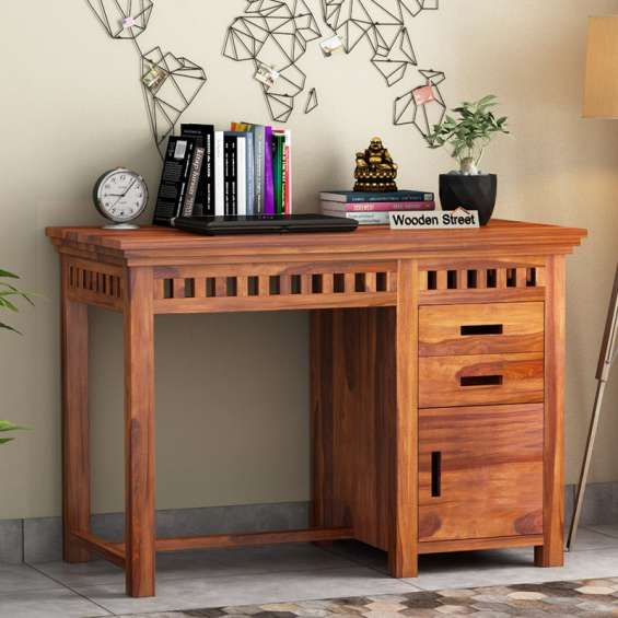 Shop office table furniture online @ low price in india