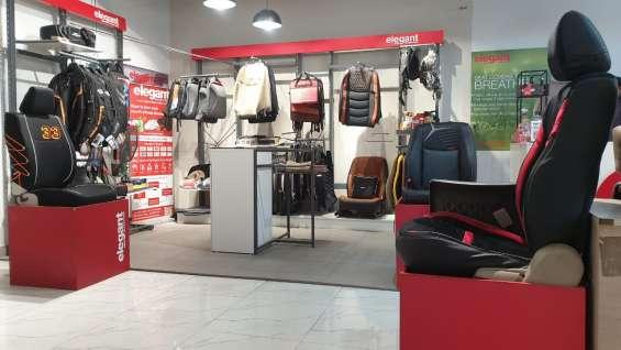 Tata altroz car accessories store in delhi