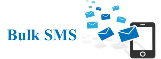 Best bulk sms service provider in india