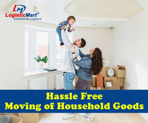 So you are tired of searching best packers and movers in panchkula ?