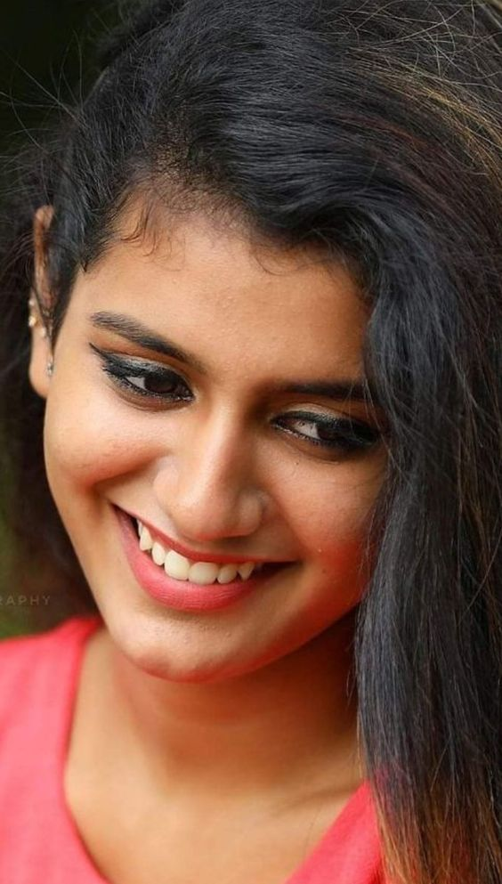 Where to find girls in hyderabad