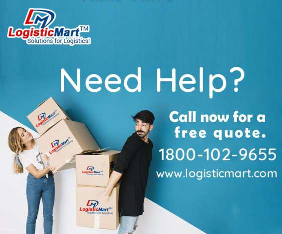Are you looking for packers and movers in shimla