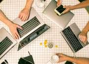 Best website development & web designing company in delhi