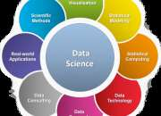 Best data science training with python in bangalore