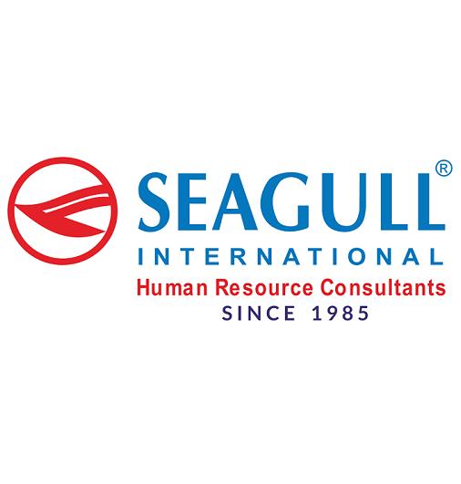 Best gulf recruitment companies in india