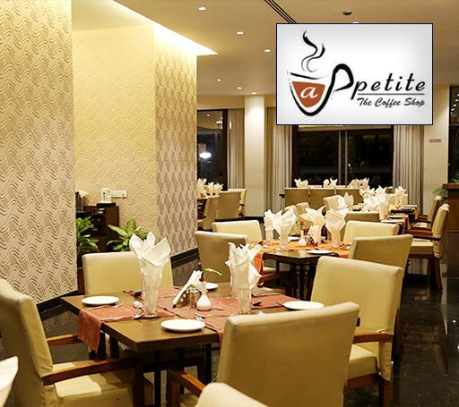 Best dinning in belgaum| eafa hotel dinning | standard dinning