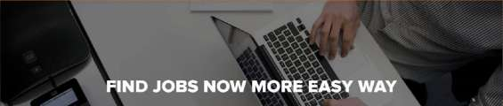 Excellent opportunity to earn from home - govt reg part time jobs - work from home - 90433