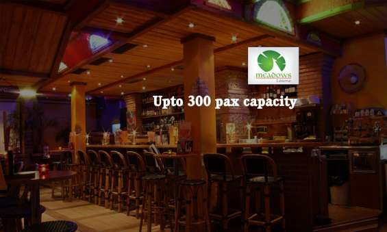 Meeting and events| banquets in belgaum| eefa hotels