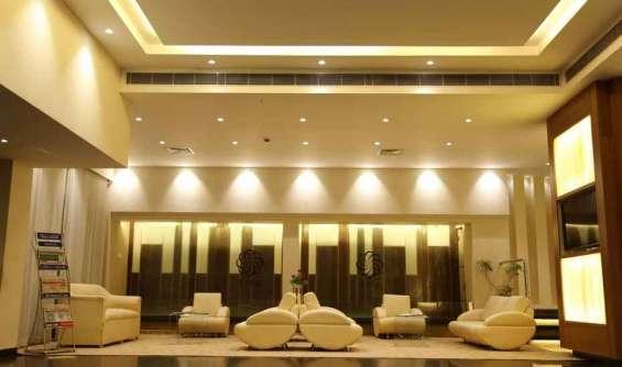 Eefa hotels gallery | best hotel view| hotel belgaum gallery