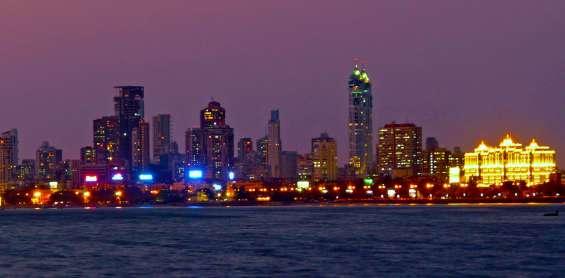 Place to visit in mumbai & tourist places in mumbai