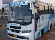18 seater minibus hire in marathahalli, bangalore