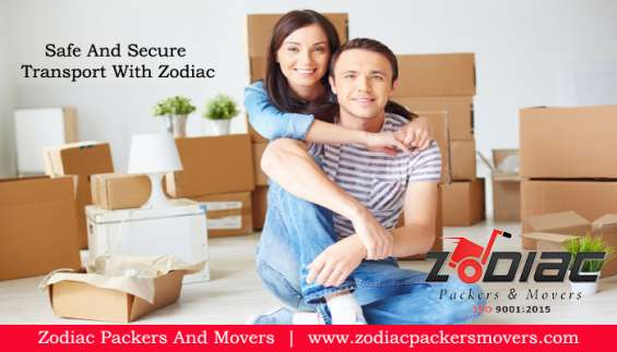 Are you looking affordable packers and movers