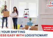Looking for expert packers and movers in bangalore?