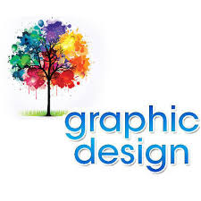 Best graphic designing company from delhi
