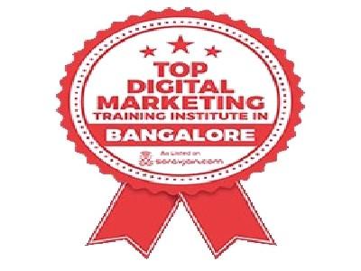 Digital marketing fast track course