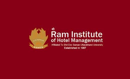 Raminstituteofhm