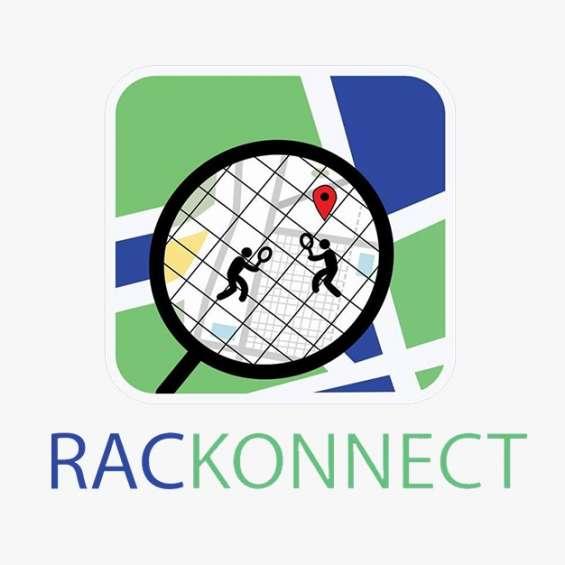 Rackets tournaments