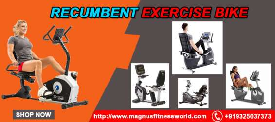 Best gym equipment shop in nagpur near me offers discount on commercial treadmill price