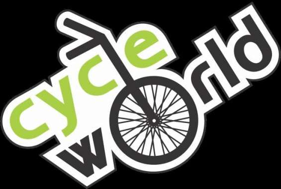 Bicycle_shop _near_me