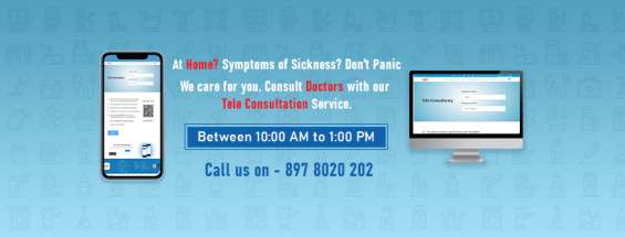 Best multi speciality hospital in hyderabad   star hospitals