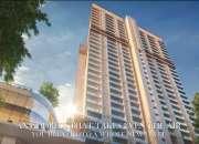 Buy Fully Organized 2 and 3BHK Ultra Luxurious Flats in DELHI - Godrej South Estate