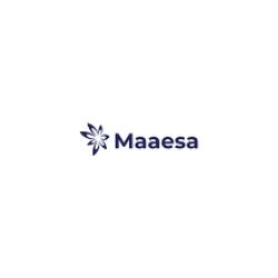 Maaesa creation | ethnic wear