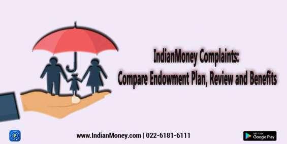 Indianmoney reviews bangalore | indianmoney bangalore complaints