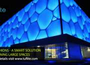 ETFE Manufacturers and Suppliers in India