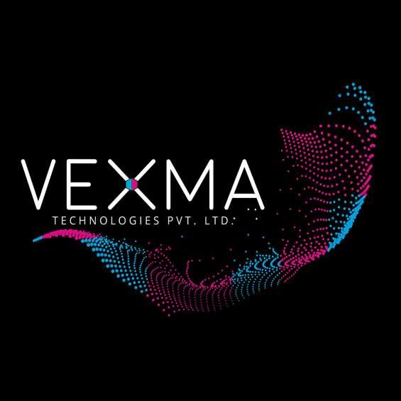 Sla 3d printing service in coimbatore - vexmatech