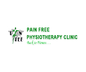 Rehabilitation center in delhi | pain free physiotherapy