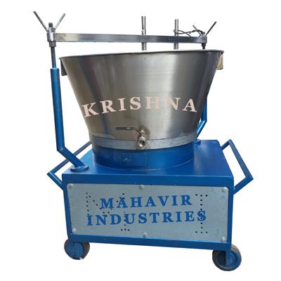 Best khoya machine manufactures in india