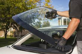Best windshield glass repair service for all kind of vehicles