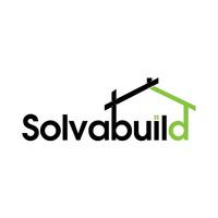 Solva build - delivering best home construction services