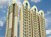 3 BHK flats in Greater Noida - ATS Dolce