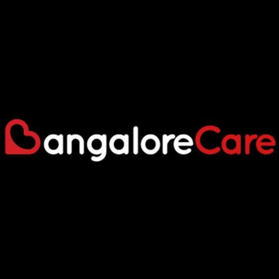 Car repair services - bangalore care
