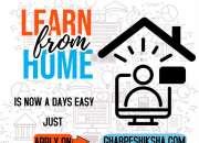 online tutor jobs - earn up 20000