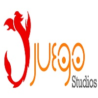 Game design company - juego studio