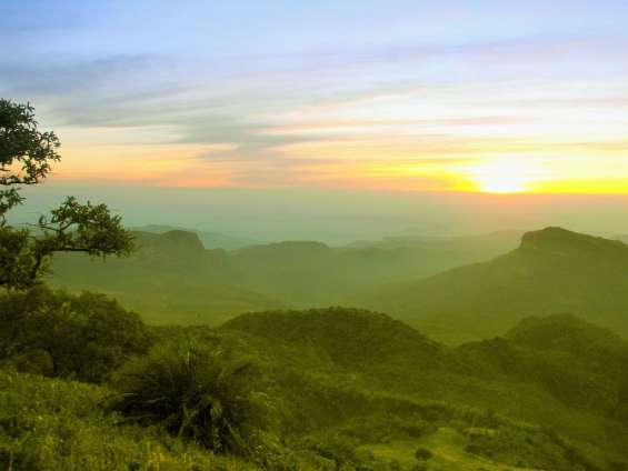 India's best honeymoon destination for foreigners