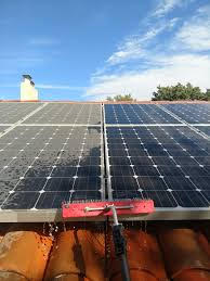 Best solar panel manufacturers in india