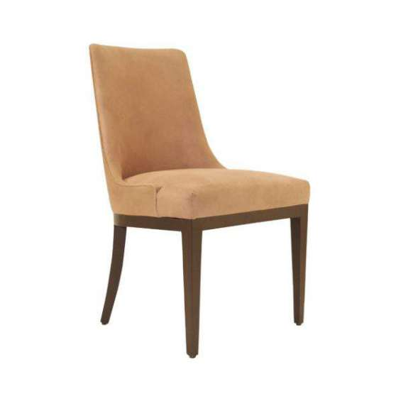 Buy dining chair online india