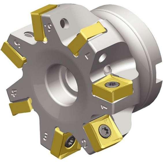 Shoulder-milling-edging-tools-dhatu-online