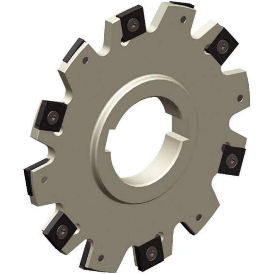 Cut-off-slot-grooving-milling-tools-dhatu-online