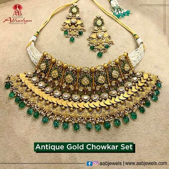 Jewellery showroom in faridabad, diamond jewellery showroom in faridabad - aab jewels